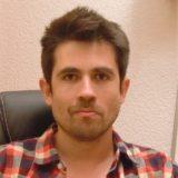 Daniel Paredes
