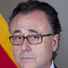 Francesc Subirada