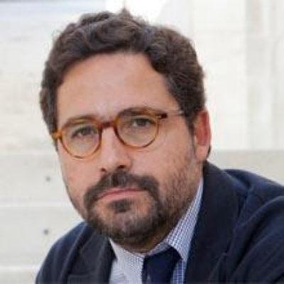 Gonzalo Fanjul