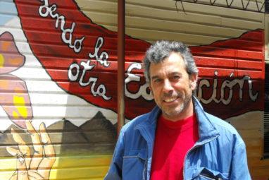 Felip Gascón