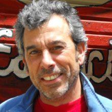 Felip Gascón i Martin
