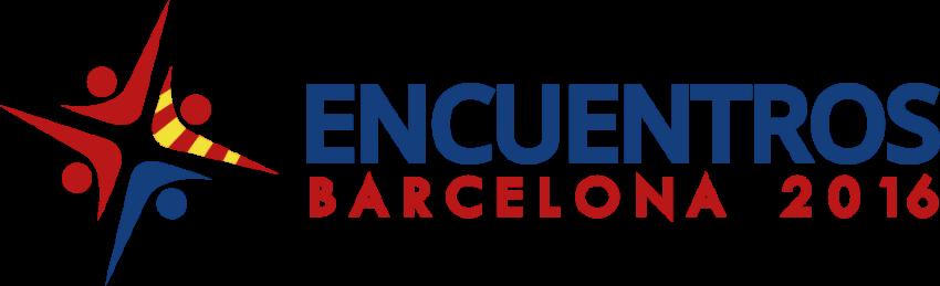 Encuentros BCN 2016