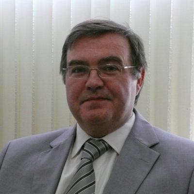 Pere Lluís Cabot