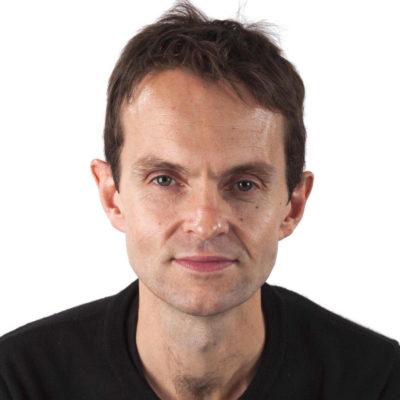 Neil Selwyn