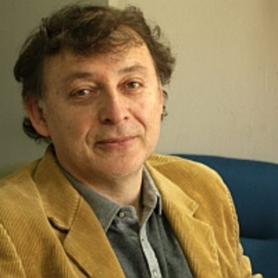 Jorge Friedman Rafael