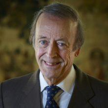Miguel Torres